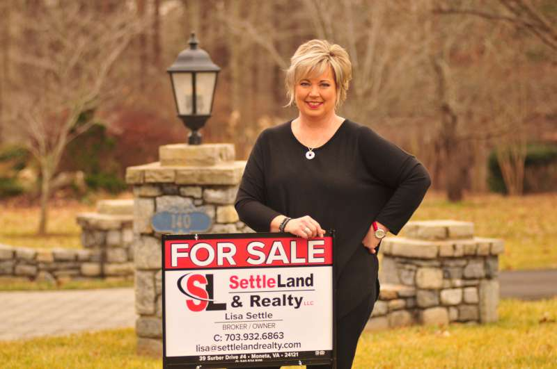 How to Choose a Smith Mountain Lake Realtor