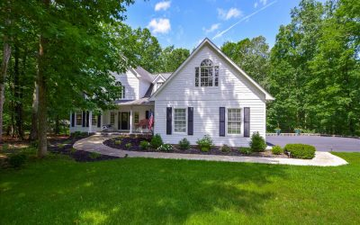 Featured Listing – 300 Waverly Ln, Moneta, VA